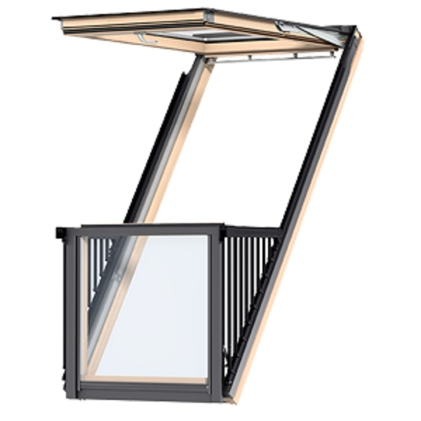 Rolux Kft - Beltéri ajtók, műanyag nyílászárók, VELUX tetőtéri ...